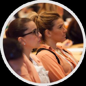 Women in Business  & Leadership  Coalition